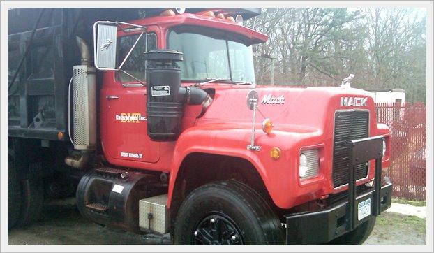 dmt-enterprises-truck